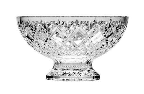 Waterford  Heritage Aimeelee 10 inch footed bowl $159.00