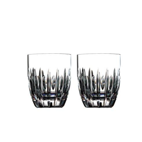 Waterford  Ardan Mara Tumbler Set/2 $85.00