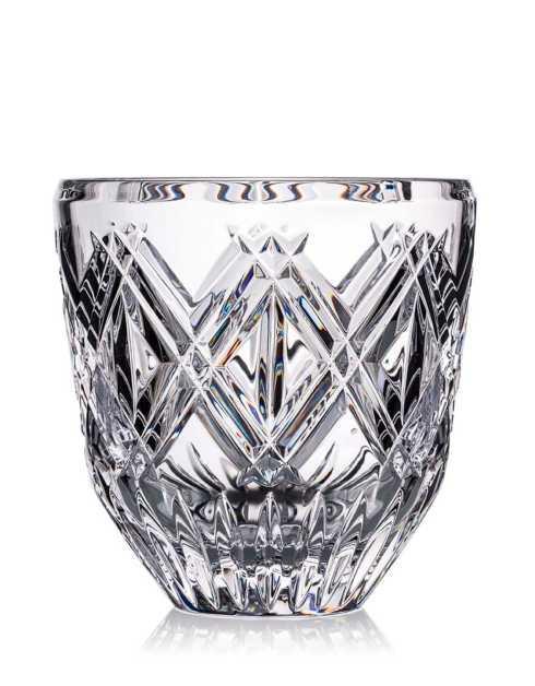 $49.99 Ice Bucket