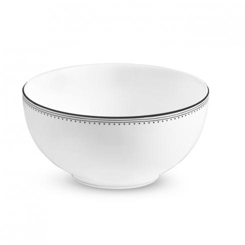 Vera Wang  Grosgrain Soup/Cereal Bowl $30.00