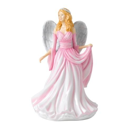 Watchful Angels Figurines collection with 7 products