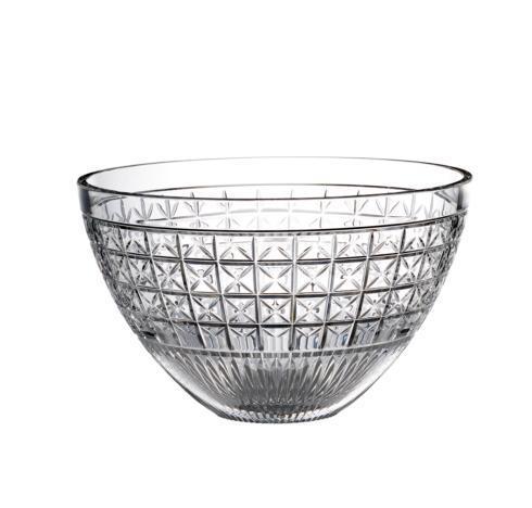 $950.00 Powerscourt Bowl 10.8""