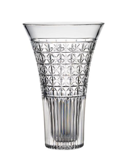 """$795.00 Vase 12"""""""