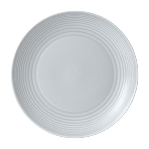 """$9.00 Dinner Plate 11"""""""