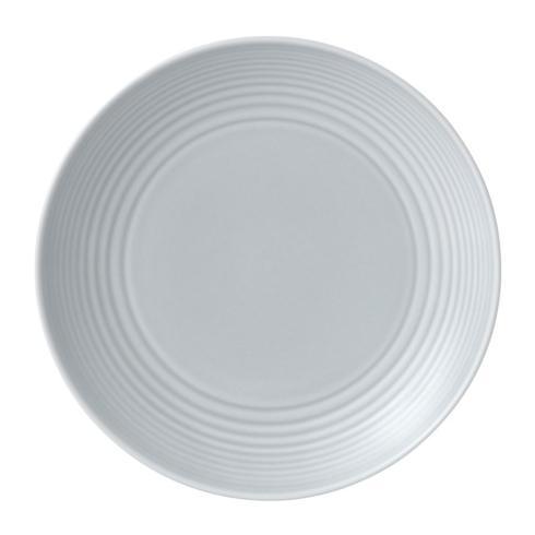 """$8.00 Salad Plate 8.8"""""""
