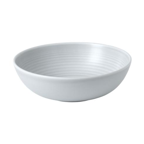 $7.00 Cereal Bowl 7""