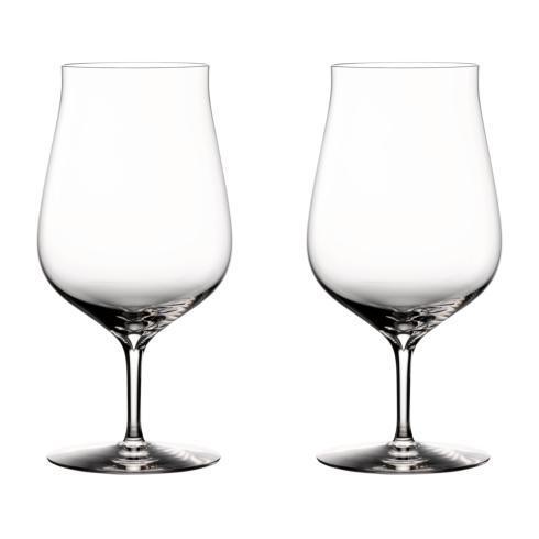 $75.00 Hybrid Glass Pair