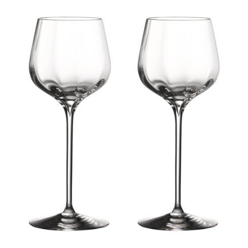 Dessert Wine Pair