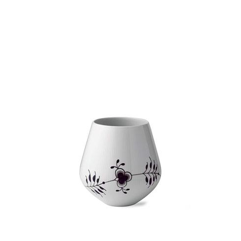 """$184.00 Vase 8"""""""