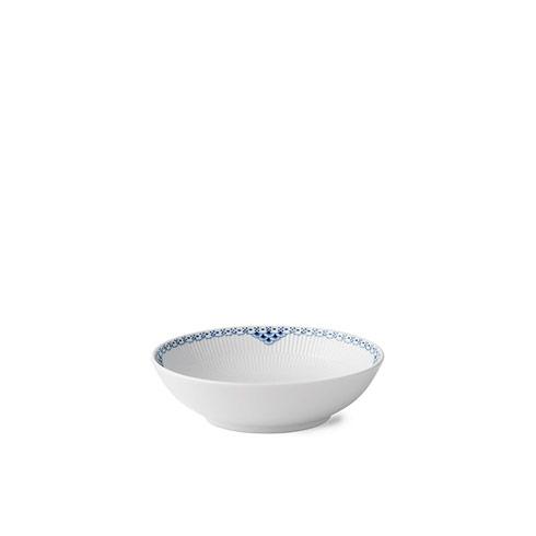$168.00 Bowl 1 Qt
