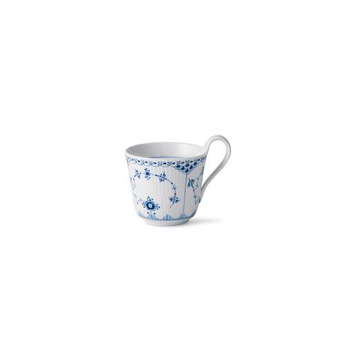 $144.00 High Handle Mug 11Oz