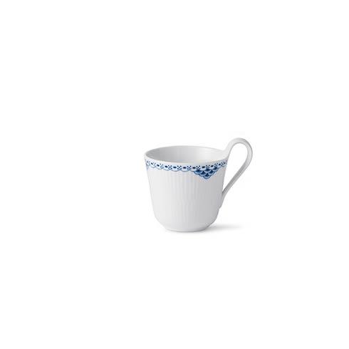 $95.00 High Handled Mug 11Oz