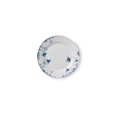 $80.00 Bread & Butter Plate 7.5""