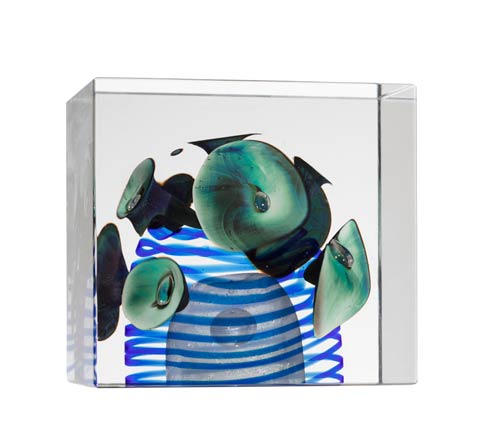 $985.00 Annual Cube 2019*