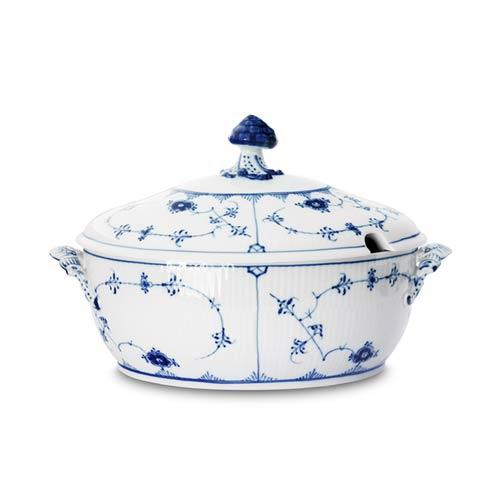 $820.00 Covered Tureen