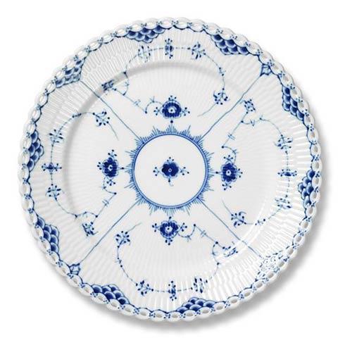 $332.00 Dinner Plate