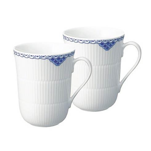 $100.00 Mug 2-Pack
