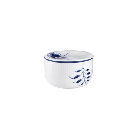 $130.00 Storage Jar Small