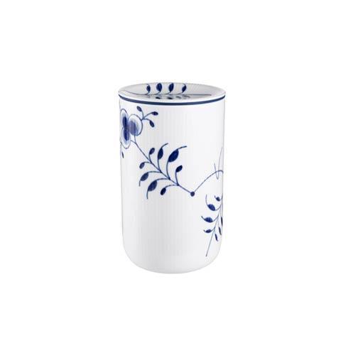 $200.00 Storage Jar Large