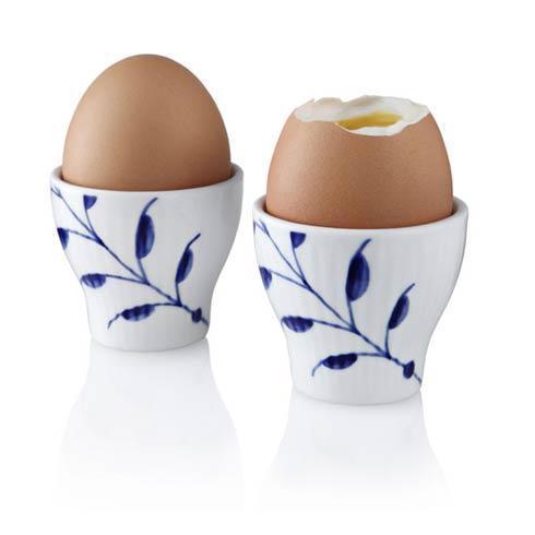 $70.00 Egg Cup Set/2