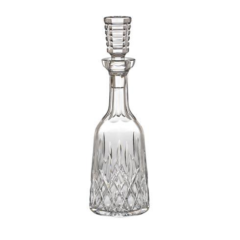 Waterford  Lismore  Wine Decanter $495.00