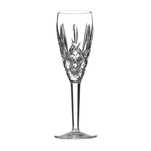 Waterford  Araglin  Champagne Flute $90.00