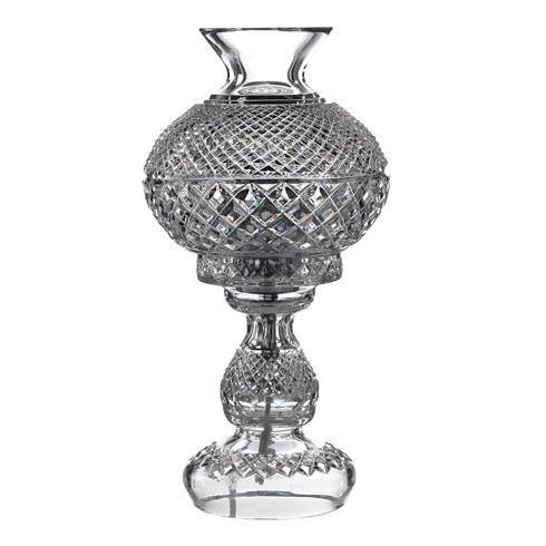 Inishmann Lamp