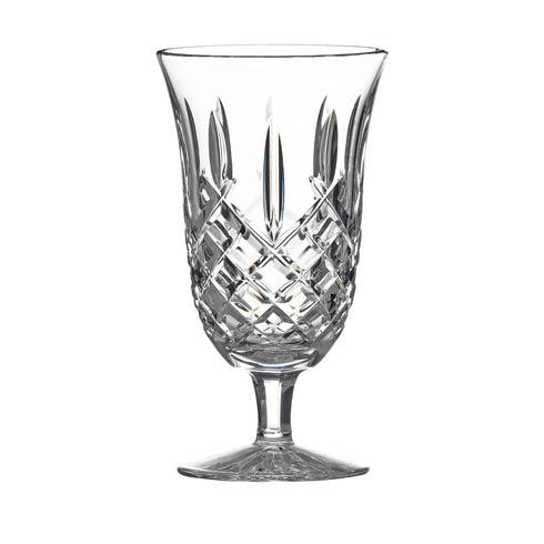 Waterford  Araglin  Iced Beverage $100.00