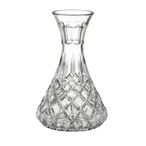 Waterford  Lismore Carafe $285.00
