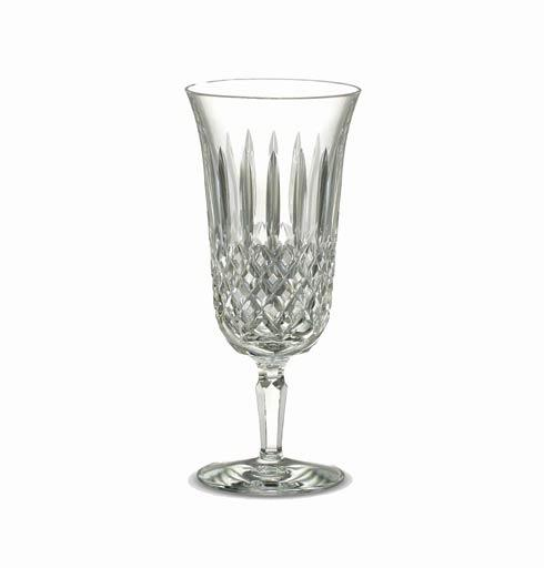 Waterford  Kelsey Iced Beverage $75.00