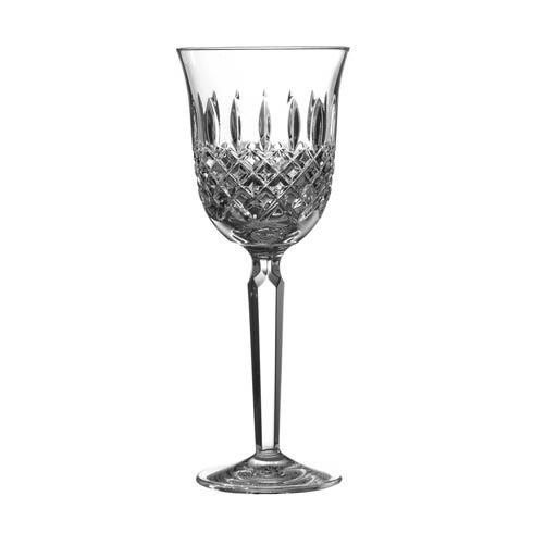 Waterford  Kelsey Goblet $75.00