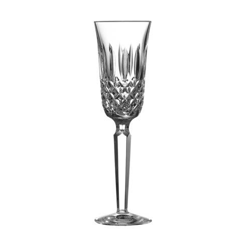 Waterford  Kelsey Champagne Flute $75.00