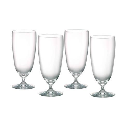Waterford  Vintage Crystal Iced Beverage, Set of 4 $49.00