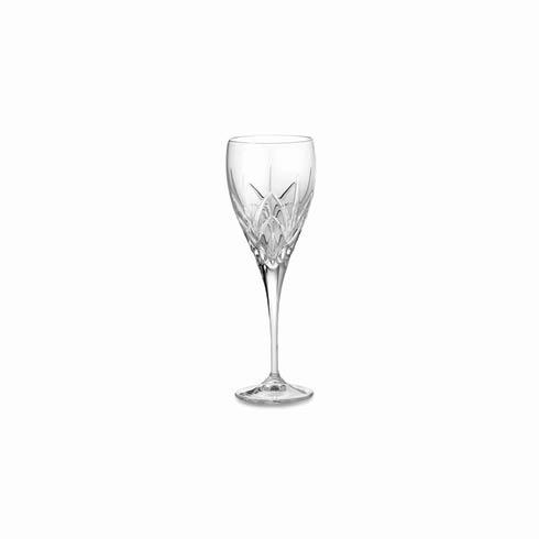Waterford  Caprice Goblet $34.95