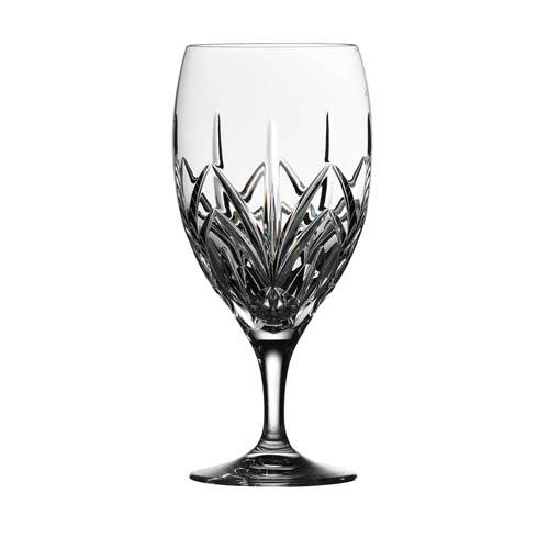 Waterford  Caprice Iced Beverage $34.95