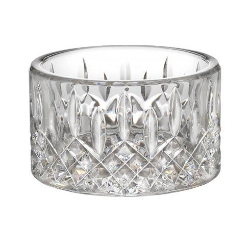 Waterford  Lismore  Champagne Coaster $160.00