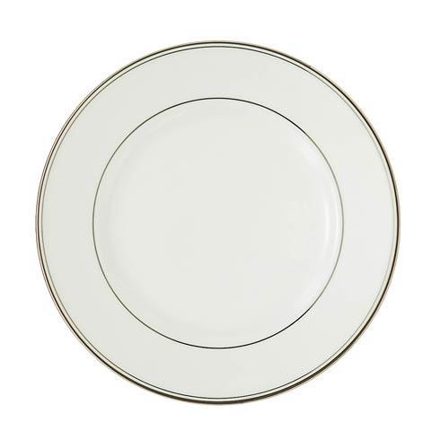 Waterford  Kilbarry Platinum  Platinum Salad Plate $27.00