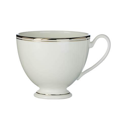Waterford  Kilbarry Platinum  Platinum Teacup $21.00