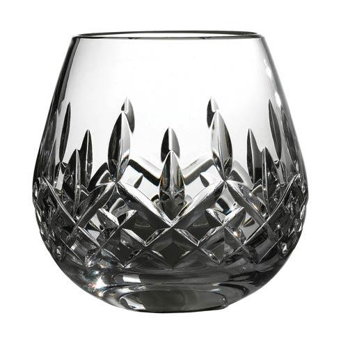 Waterford  Lismore  Votive $65.00