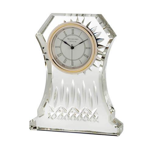 """$285.00 6.5"""" Clock"""