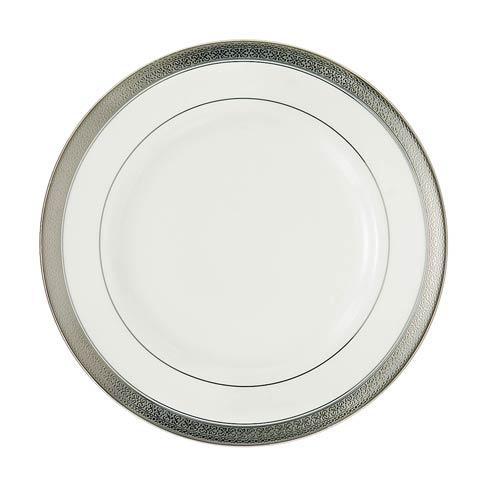 Waterford  Newgrange Platinum Salad Plate $32.00