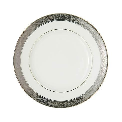 Waterford  Newgrange Platinum Bread & Butter Plate $24.00