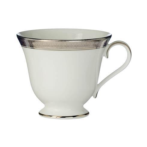 Waterford  Newgrange Platinum Teacup $32.00
