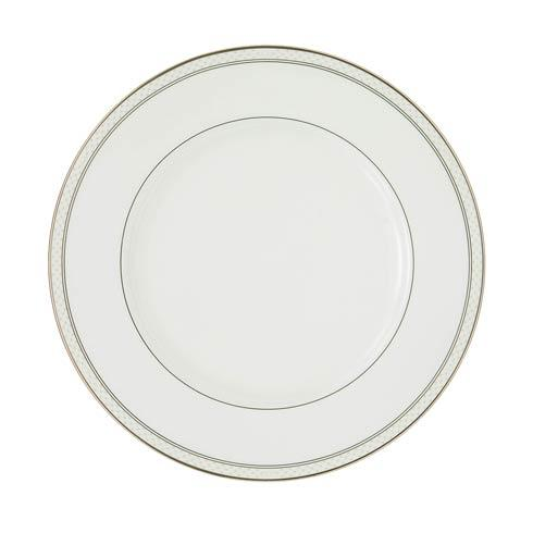 Waterford  Padova Dinner Plate $36.00