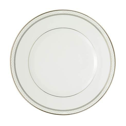 Waterford  Padova Salad Plate $31.00