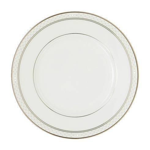 Waterford  Padova Bread & Butter Plate $16.00