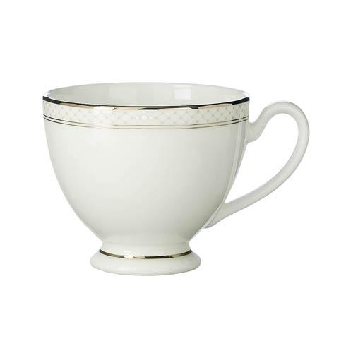 Waterford  Padova Teacup $31.00