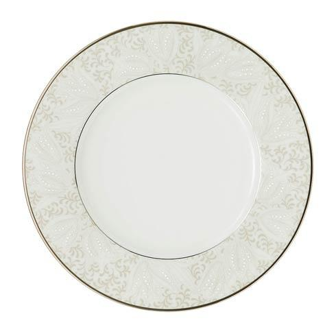 Waterford  Padova Accent Salad Plate $60.00