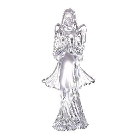 $130.00 Angel of Grace, 2nd Edition