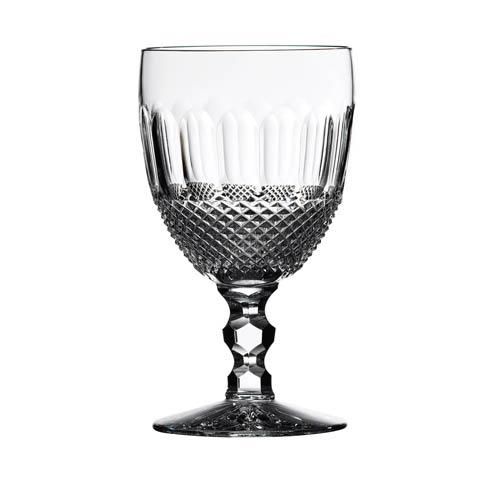Waterford  Colleen Encore Colleen Encore Iced Beverage $75.00
